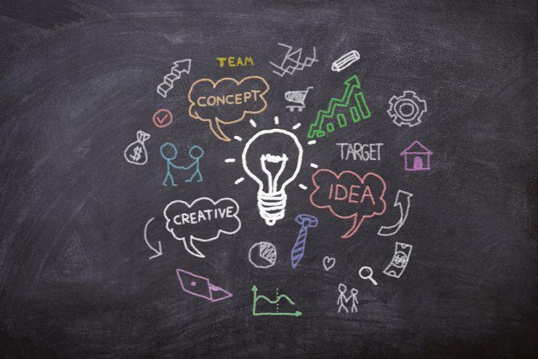 Problemanalyse, Studiendesign festlegen, Briefingerstellung, Angebote einholen, interne oder internationale Koordination von Projekten