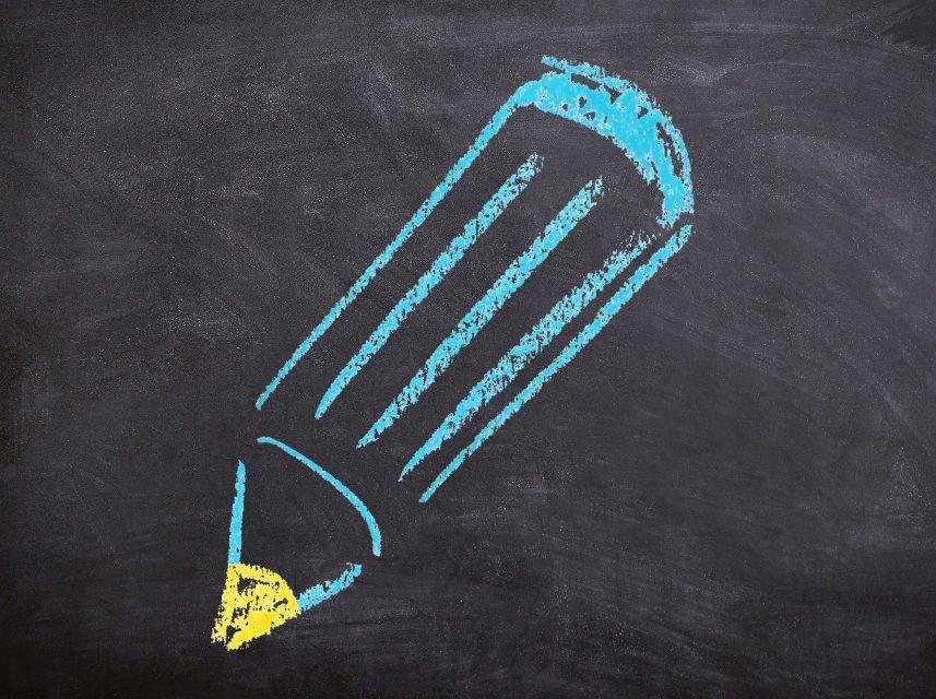 Schreiben von Headlines Summeries oder Fachartikeln Charts und Infografiken erstellen Datenchecks und Analysen Fragebogenerstellung Anbieter finden Problemanalyse, Studiendesign festlegen, Briefingerstellung, Angebote einholen, interne oder internationale Koordination von Projekten