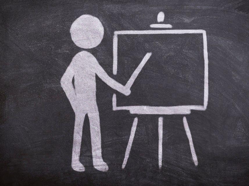 Präsentationen auf Deutsch oder Englisch Schreiben von Headlines Summeries oder Fachartikeln Charts und Infografiken erstellen Datenchecks und Analysen Fragebogenerstellung Anbieter finden Problemanalyse, Studiendesign festlegen, Briefingerstellung, Angebote einholen, interne oder internationale Koordination von Projekten